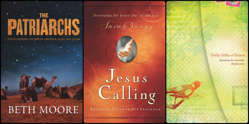 2012books1