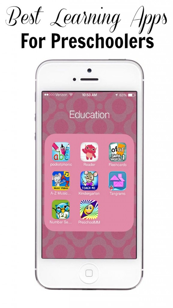 preschool-learning-apps-576x1024