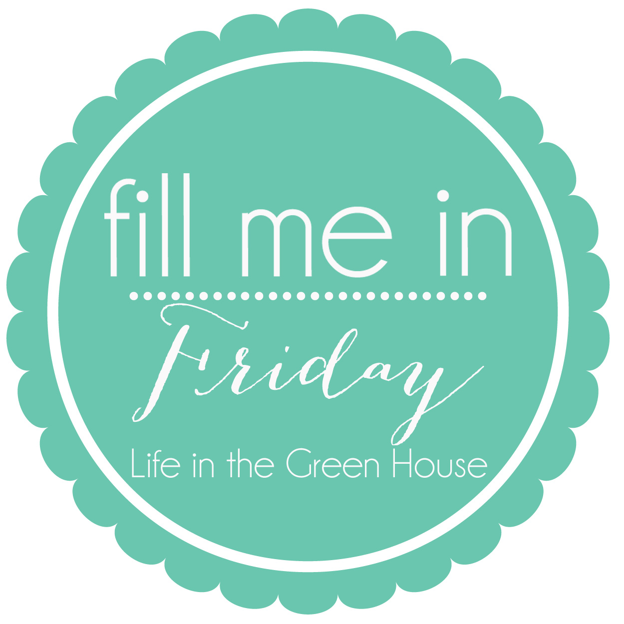 Fill Me In Friday Hair Routine Tips And Tricks Life In The