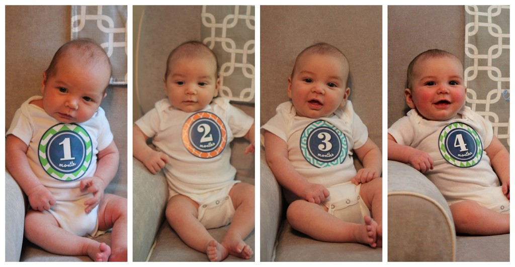 jud 4 months