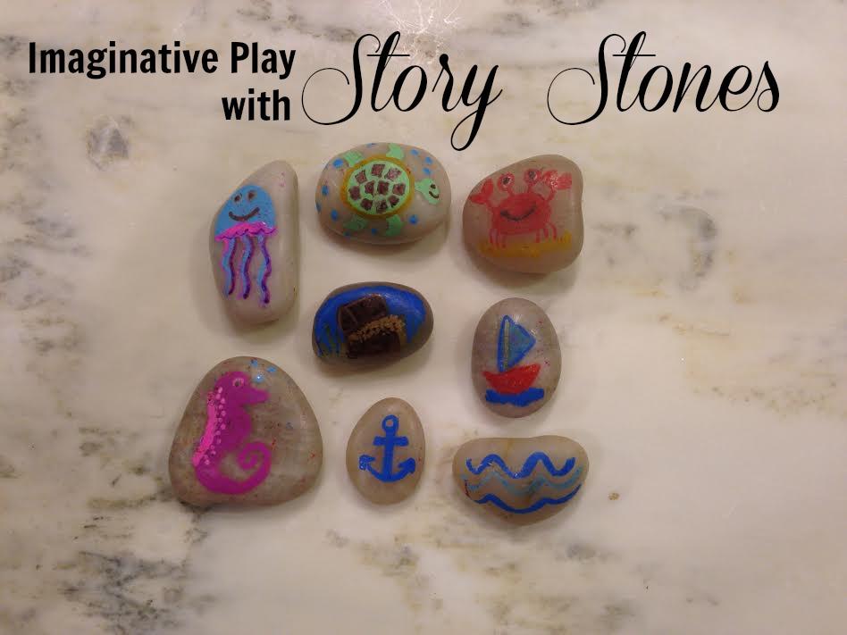 storystones