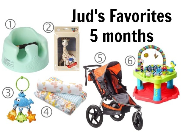 5monthbabyproducts