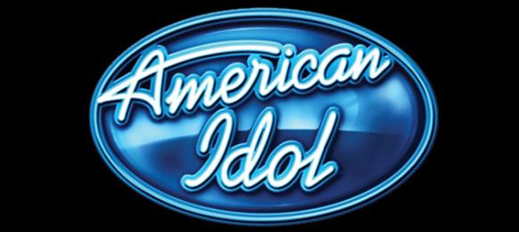 M_AmericanIdolLogo630_113011