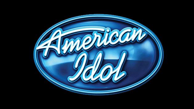 American Idol: Superstars Made Here