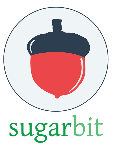 shop sugarbit {a giveaway}