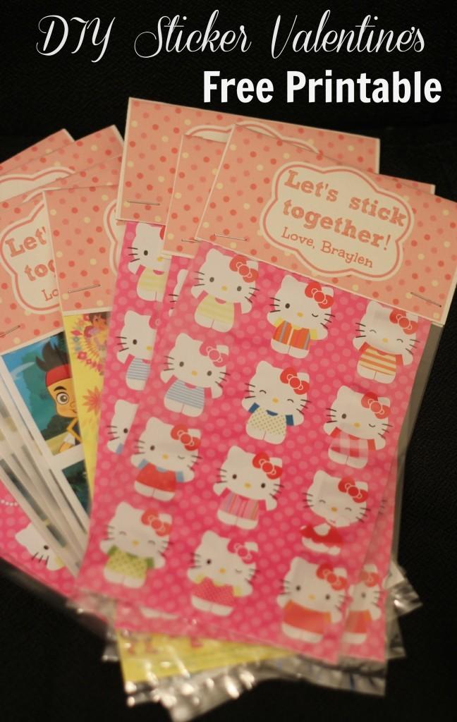 sticker-valentines-648x1024