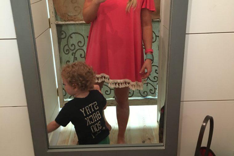 wardrobe wednesday — recent buys