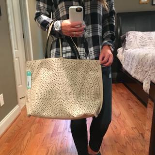 wardrobe wednesday: stitch fix