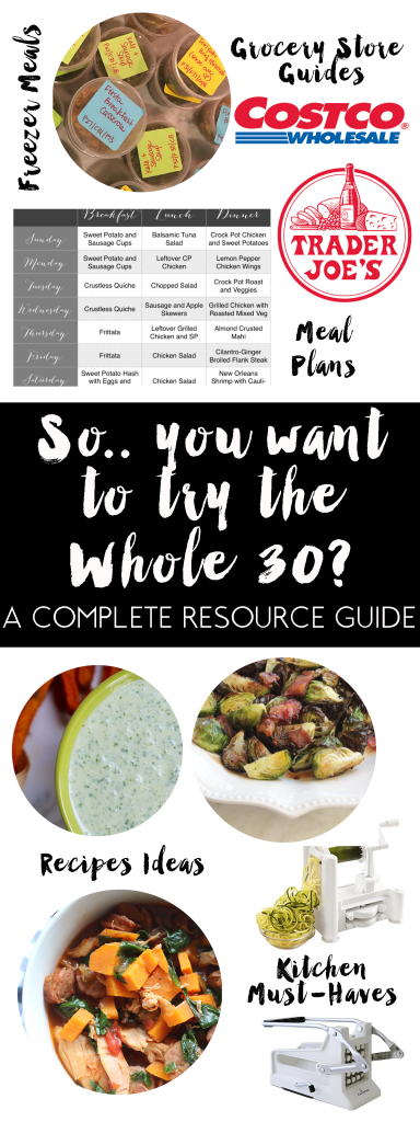 whole-30-resource-guide
