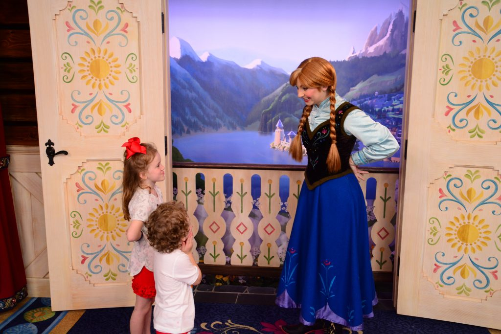 PhotoPass_Visiting_EPCOT_7959644397