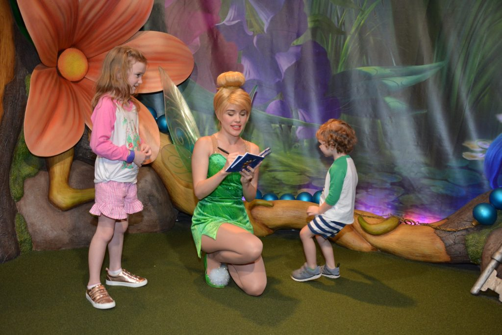 PhotoPass_Visiting_MK_7961771957