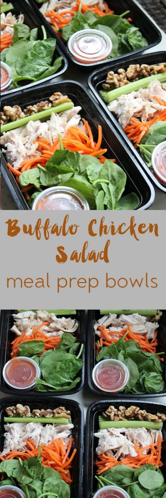 buffalo-chicken-salad-meal-prep-bowls-