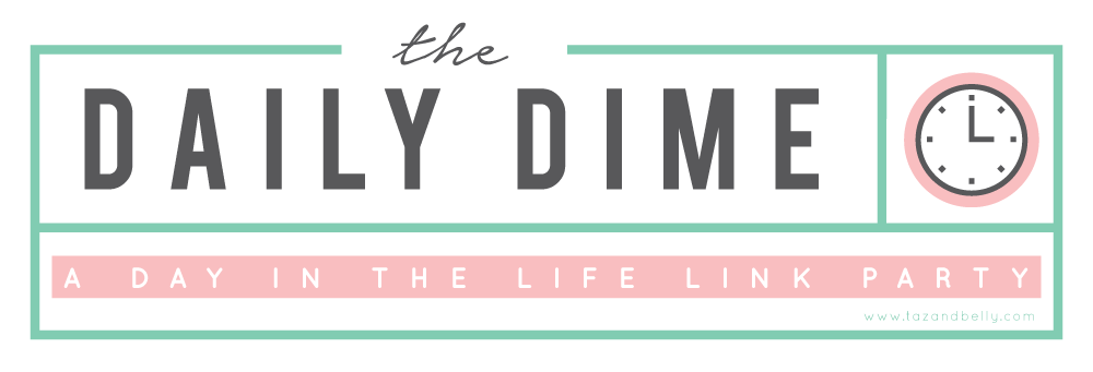 The-Daily-Dime-Logo(1)